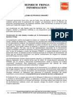 metodo de frings.pdf