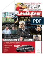 1914_PDF_du_09_12_2013
