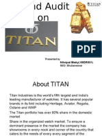 Titan Brand Audit.dps