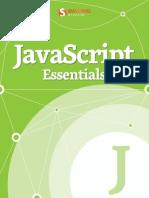 Smashing eBook 13 Javascript Essentials