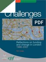 59530153-Challenges-2