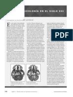 Tcc y Actividad Cerebral