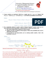 Homework1+Solution