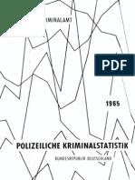 pks1965.pdf