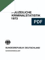 pks1973.pdf