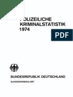 pks1974.pdf