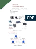 Chuong-15 LAN-Internet