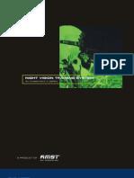 Amst Brochure Nv PDF