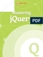 Smashing eBook 14 Mastering Jquery