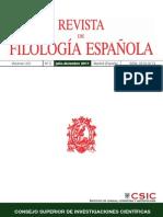 Aquilino Suárez - oda  a Salinas