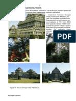 Le Costruzioni in Acciaio 11-15