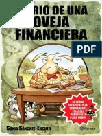 Capitular_la Oveja Financiera