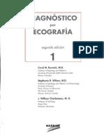 Diagnostico Por Ecografia Tomo2 (2)