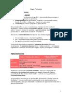resumoexamelp (1).doc