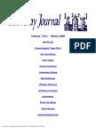 ALCHEMICAL jOURNAL