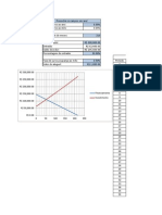 Análise de Financiamento