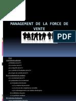 Management de La Force de Vente_2
