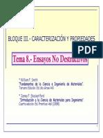 Tema8-Ensayos_no_destructivos.pdf