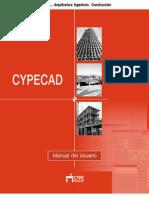 manual-del-usuario-cypecad.pdf