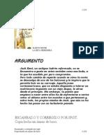 76001826-Karyn-Monk-Serie-Orphan-03-La-Rica-Heredera.pdf
