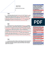 zp science draft on template nlrb