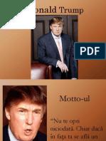 137078093-Donald-Trump