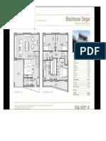 modelo segur - viviendas prefabricadas blochouse.docx