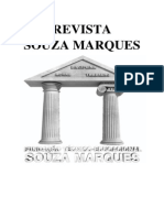 Revista Língua Portuguesa - nº 24 SM