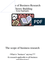 theorypart1.ppt