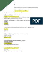 examen del curso los delitos informaticos  .doc