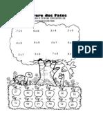 A-árvore-da-multiplicação