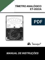 ET-2022A-1102.pdf