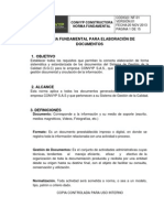 convyp constructora norma fundamental 08 12 13