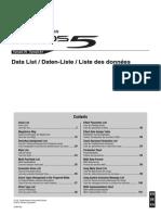 tyros5_.pdf