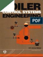 Boiler Control Systems Engineering_2005_en