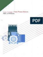 ABC of Motors 1987-01 En