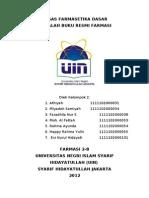 BUKU RESMI.revisi Makalah Farmakope FIX