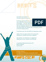 Tes Droits 2011_intern