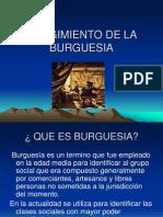 surgimientodelaburguesia-130721220908-phpapp02 (1)
