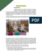 Tema4.Medición Gas Natural Caja Orificio