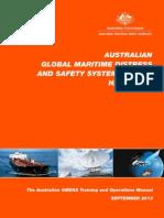 GMDSS Handbook 2013