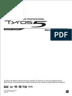 tyros5_fr_rm_a0.pdf