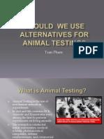 tran pham-alternatives for animal testing