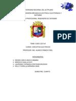 Universidad Nacional Del Altiplano_grupal