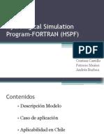 HSPF_1