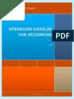 Ebt SecuenCias Sinxelas Pedro Agulleiro Casais