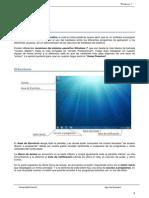 windows 7.pdf