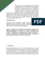 Nuevo Documento de Microsoft Word CONSTITUCIONALIDAD.docx