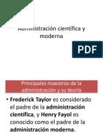 Administración_científica_y_moderna