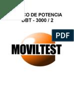 manualDBT3000_v4.5 (1)